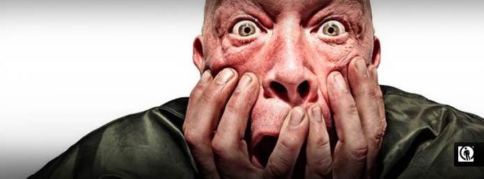 Bad Manners: a ska alapvet�se febru�rban